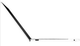 Xiaomi Mi Notebook Air 12.5/13.3 inch Intel Core m3-6Y30 4G/128G Notebook